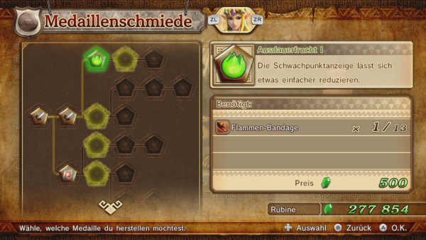 CI16_WiiU_HyruleWarriors_BadgeScreen_deDE_image600w