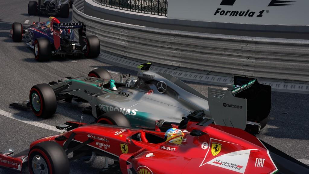 F1_2014 2014-10-28 16-10-18-46