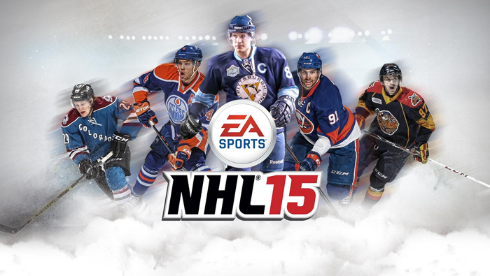 NHL-15-featured