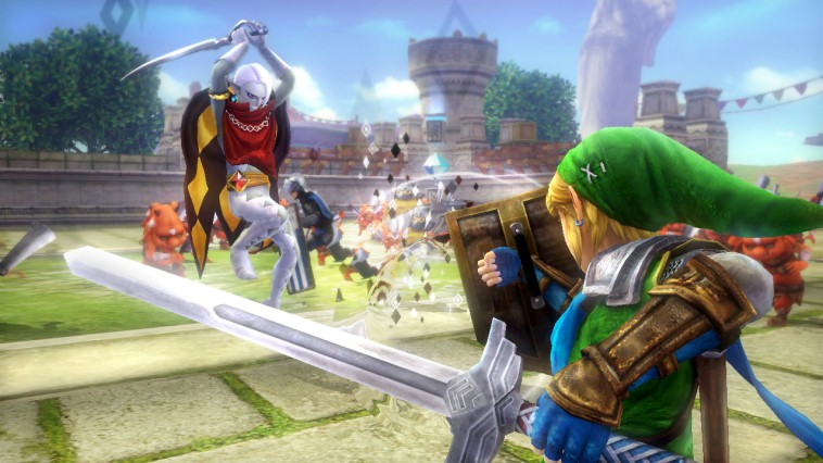 WiiU_HyruleWarriors_13_mediaplayer_large