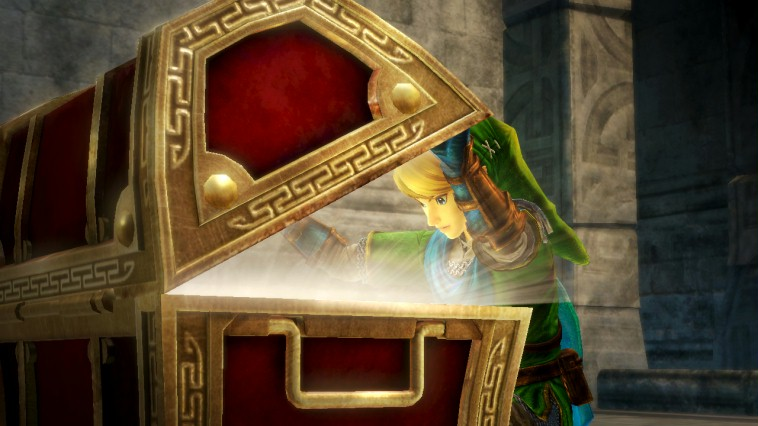 WiiU_HyruleWarriors_28_mediaplayer_large