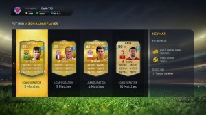 fifa-15-fut-loanplayer_updated