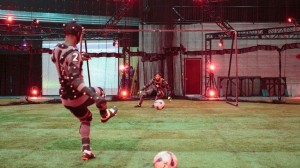 fifa-15-motion-capturing4