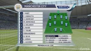 fifa-15-pre-match-graphic_2