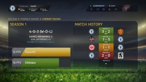 fut-friendlies
