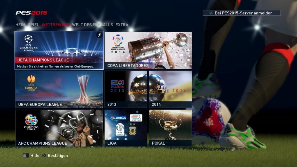 Pro Evolution Soccer 2015_20141118090300