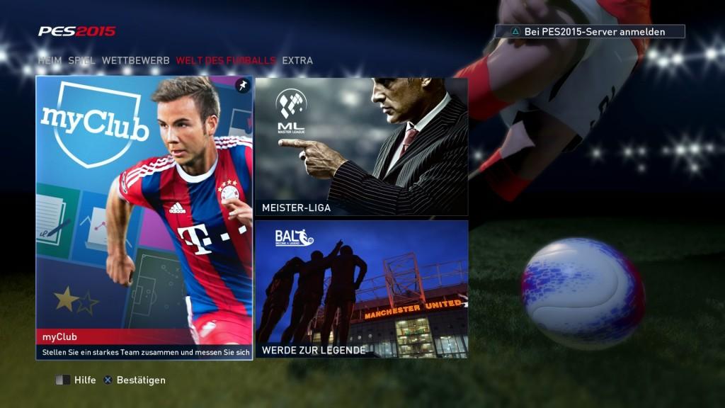 Pro Evolution Soccer 2015_20141118090317
