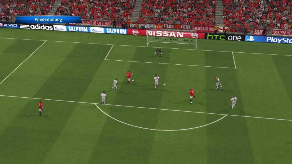 Pro Evolution Soccer 2015_20141118091129
