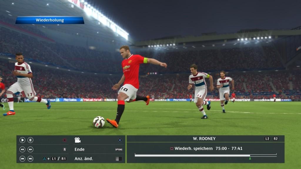 Pro Evolution Soccer 2015_20141118091327
