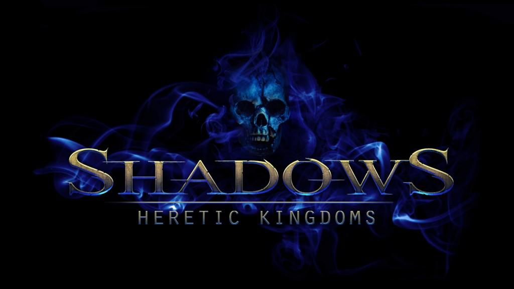 Heretic-Kingdoms-Shadows_Logo