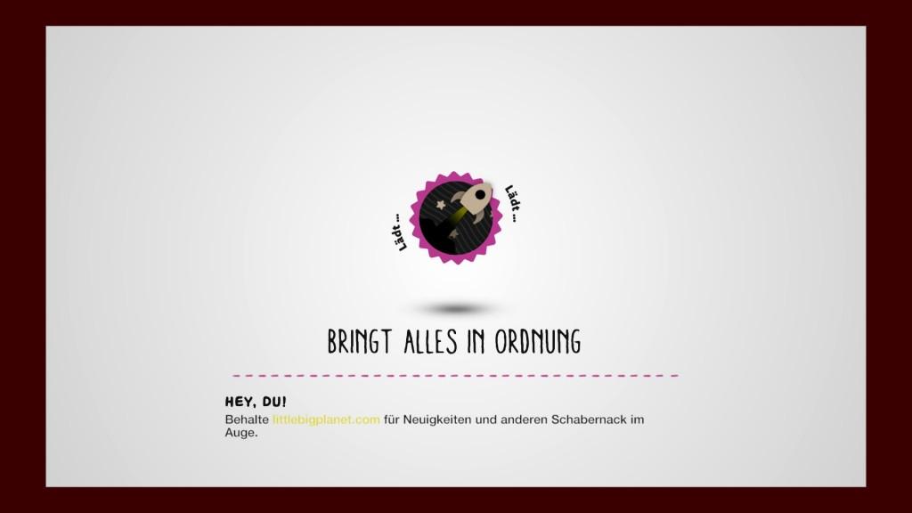 LittleBigPlanet™3 (EU)_20141121151319