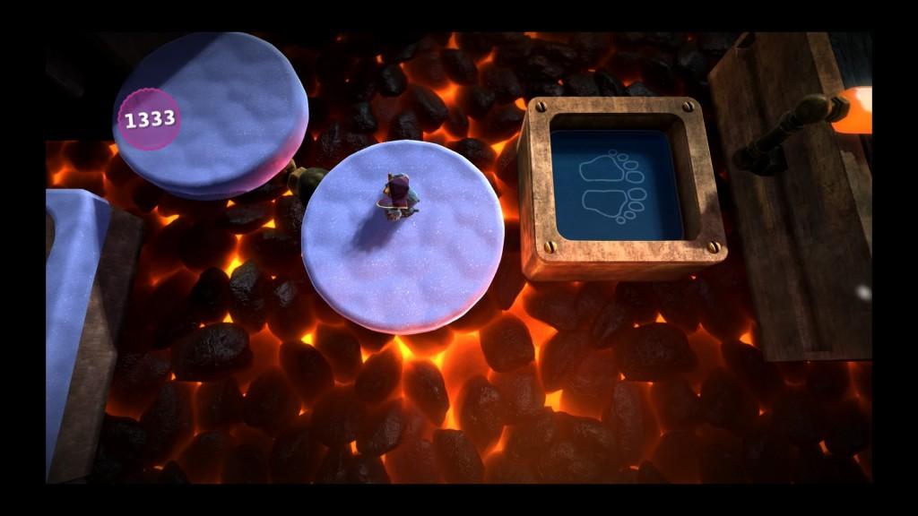LittleBigPlanet™3 (EU)_20141123155109