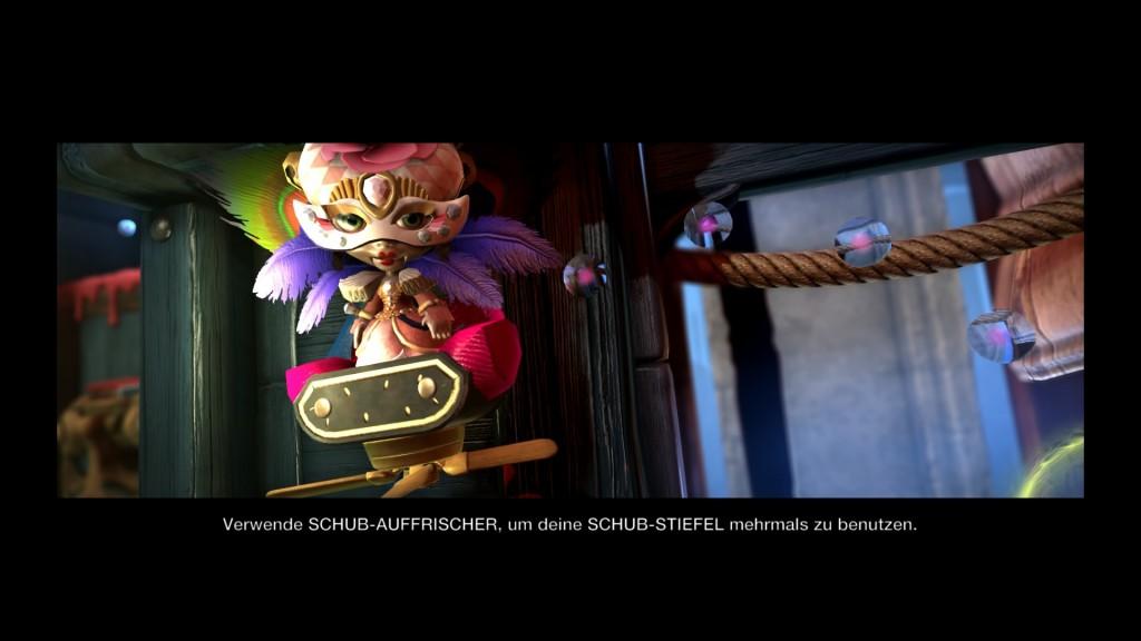 LittleBigPlanet™3 (EU)_20141127105746