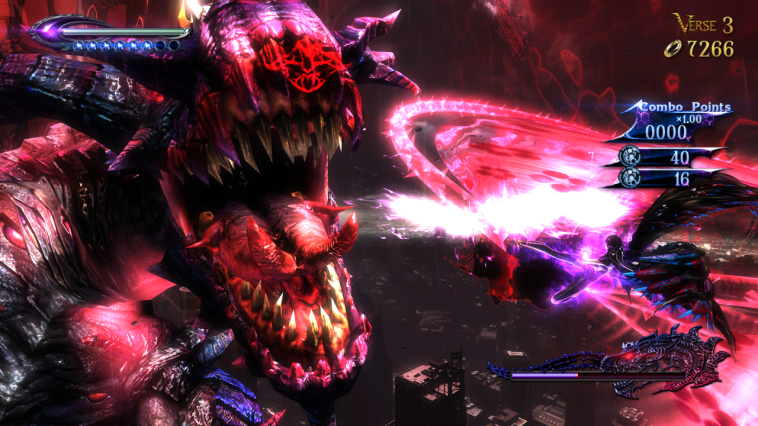 WiiU_Bayonetta2_01_mediaplayer_large