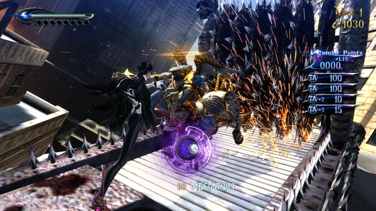 WiiU_Bayonetta2_03_mediaplayer_large
