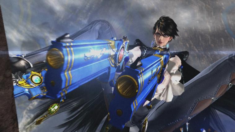 WiiU_Bayonetta2_10_mediaplayer_large
