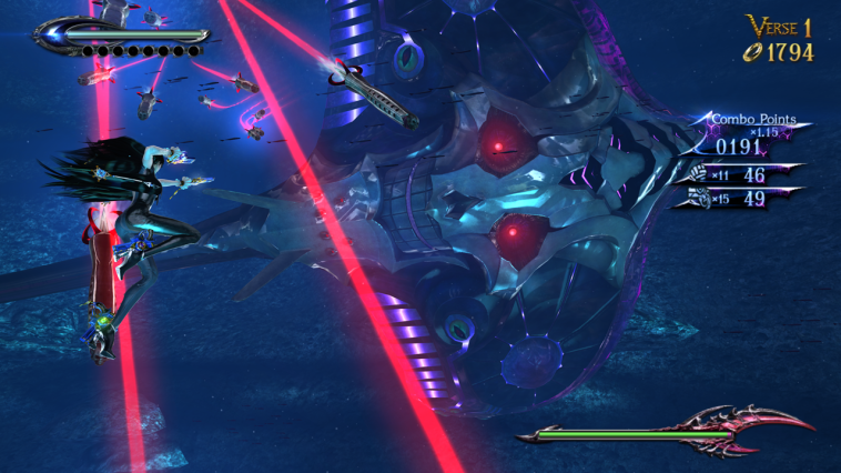 WiiU_Bayonetta2_scrn03_E3_mediaplayer_large