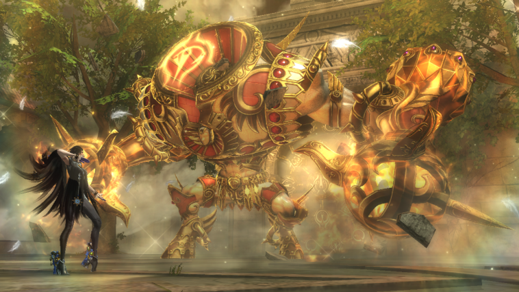 WiiU_Bayonetta2_scrn07_E3_mediaplayer_large
