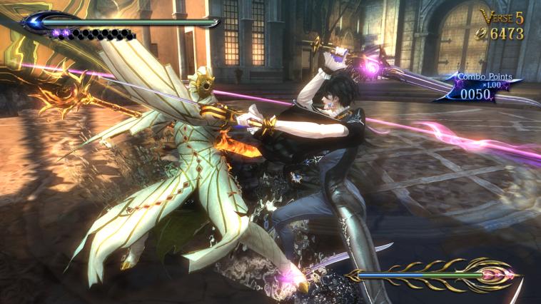 WiiU_Bayonetta2_scrn08_E3_mediaplayer_large