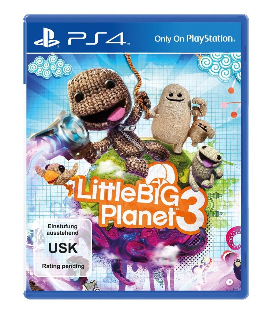 littlebigplanet3-cover-packshot