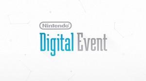 Nintendoil3.1280x720