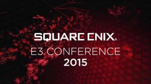 square enixmaxresdefault