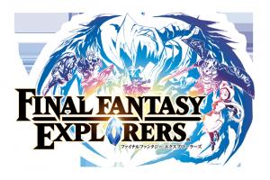 ff explorers4_neu