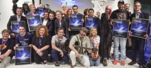 Quelle: http://www.gamescom.de/gamescom/fuer-aussteller/anmeldung/gamescom-award/index.php