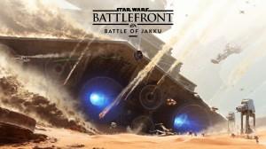 Schlacht von Jakku