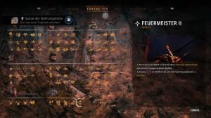Far Cry® Primal_20160328235210