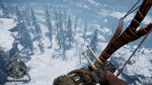 Far Cry® Primal_20160328235908