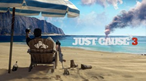 Just Cause 3_20160309103804