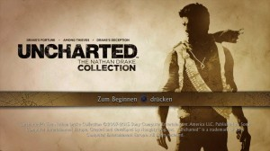 Uncharted™_ The Nathan Drake Collection_20160417221838