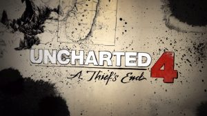 Uncharted™ 4_ A Thief's End_20160521124129