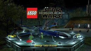 LEGO® STAR WARS™_ Das Erwachen der Macht_20160709100142