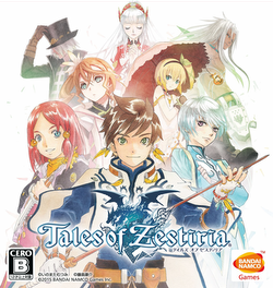 toz_cover