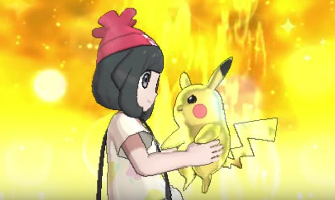 Z-Move_Holding_Pikachu