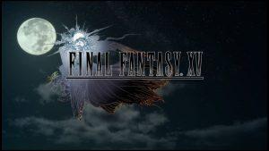 final-fantasy-xv_20161231101436