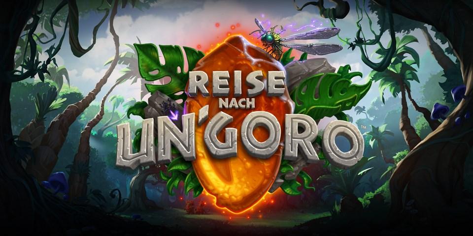 ungoro_01_dede_logo_art_png_jpgcopy