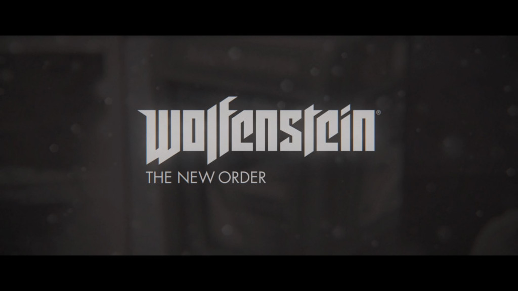 wolfenstein_-the-new-order_20170624104439